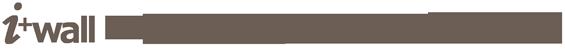 i+wall パネル規格/壁倍率2.6倍タイプ